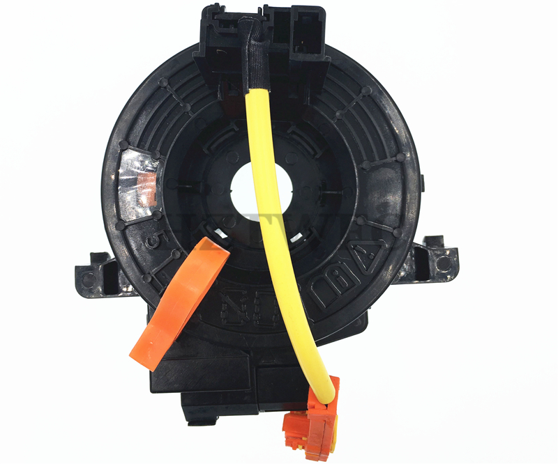 Free Shipping 843060K020 843060K021 84306-0K020 84306-0K021 For Toyota Hilux 2005-2013 steering wheel spiral cable clock spring for toyota aristo crown 84306 30030 8430630030