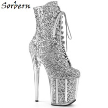 be1e67e103 Buy exotic heel and get free shipping on AliExpress.com