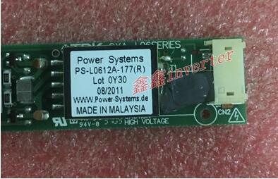 PS-L0612A-177(R) Inverter High Voltage Board