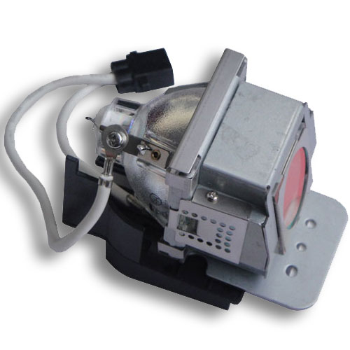 5J.08001.001  Replacement Projector Lamp with Housing  for  BENQ MP511 brand new modoul 5j j2g01 001 replacement projector lamp with housing for benq pb8253