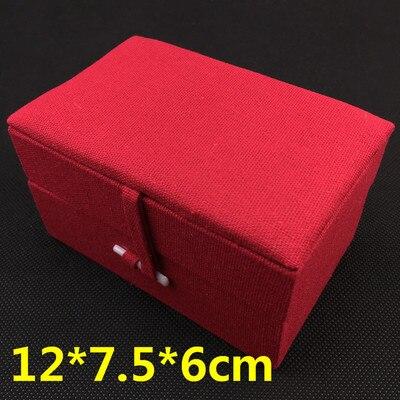 Aliexpress.com : Buy Big Rectangle Plain Gift Boxes for Bracelet ...