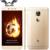 100% original letv 2 le 2 leeco x520 5.5 ''octa núcleo Snapdragon 652 Teléfono Móvil Dual SIM Android 3 GB 32 GB 16MP LTE huella digital
