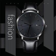 Новые деловые повседневные дизайнерские часы из нержавеющей стали, Кварцевые аналоговые наручные часы, женские часы