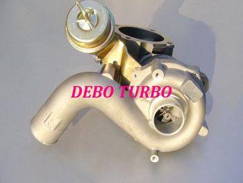 NEW K03/53039880058 Turbocharger for Audi A3 A4,SKODA Octavia Superb,VW Bora Golf Beetle,AUM/AVJ/ARX/AWT/AVC/AWU 1.8T 150HP