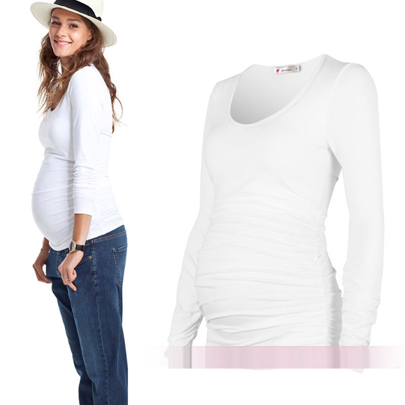 Jan 30,  · The Basics of Maternity Wear. Updated: August 27, keep these maternity style basics in mind: Being true to your style is just as important as following the maternity clothes curriculum — and you need to feel comfortable in the skin (and outfits) you're in. So if you're happier in hot pink, shocking lime, or bright Author: Whattoexpect.