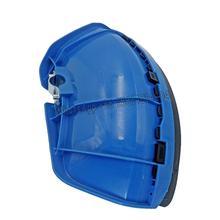 Защита косилки перегородка бензиновый кусторез weeder/Аксессуары для отделки Универсальный утолщенный увеличительный комбайн