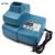 NOVO Carregador de Bateria Ferramenta De Poder de Substituição para BL1830 Makita Bl1430 DC18RC DC18RA, Lithuim li-ion & NI-MH
