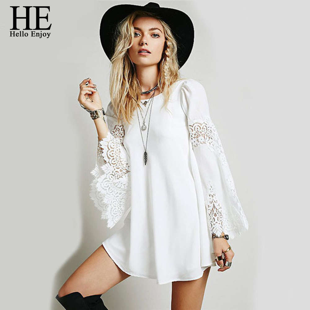 maternity clothes women pregnant photography breast feeding clothes 2017 Long sleeve lace maternity dresses vestidos gestantes