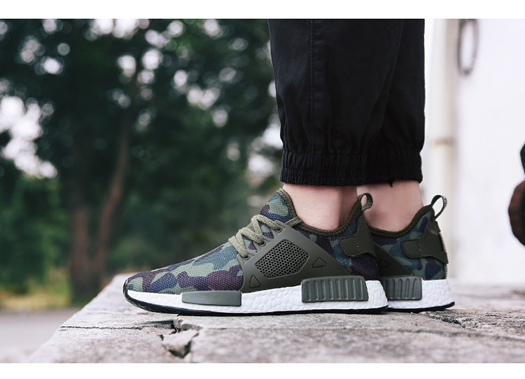 summer men shoes