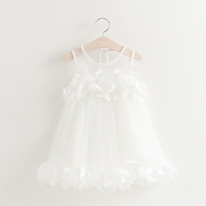 Bear-Leader-Girls-Dress-2017-New-Summer-Mesh-Girls-Clothes-Pink-Applique-Princess-Dress-Children-Summer-Clothes-Baby-Girls-Dress-2