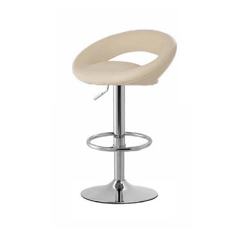 Bar Furniture Barstool Fauteuil Stoel Sedie Tabouret De Comptoir Taburete Stoelen Sandalyeler Sedia Retro Cadeira Stool Modern Silla Bar Chair Furniture