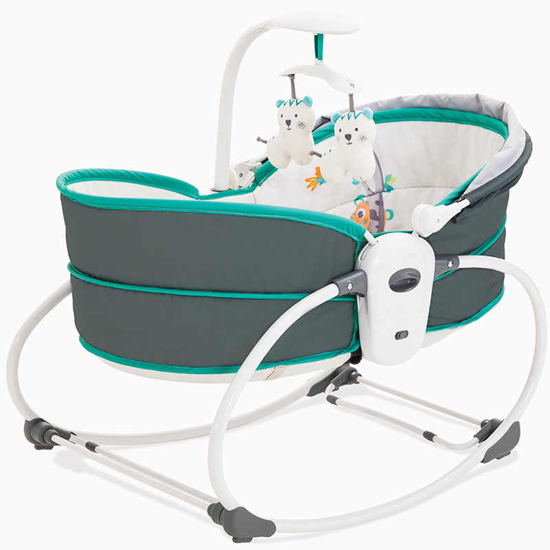 7981550b0 Detail Feedback Questions about Baby Music Care Chair Multifunction ...