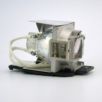 цена на High quality Projector lamp 5J.J0405.001 for BENQ MP776 / MP776ST / MP777 with Japan phoenix original lamp burner