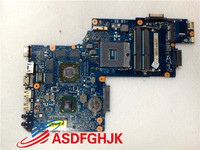H000038410 FOR Toshiba Satellite C850 L850 Motherboard fully tested