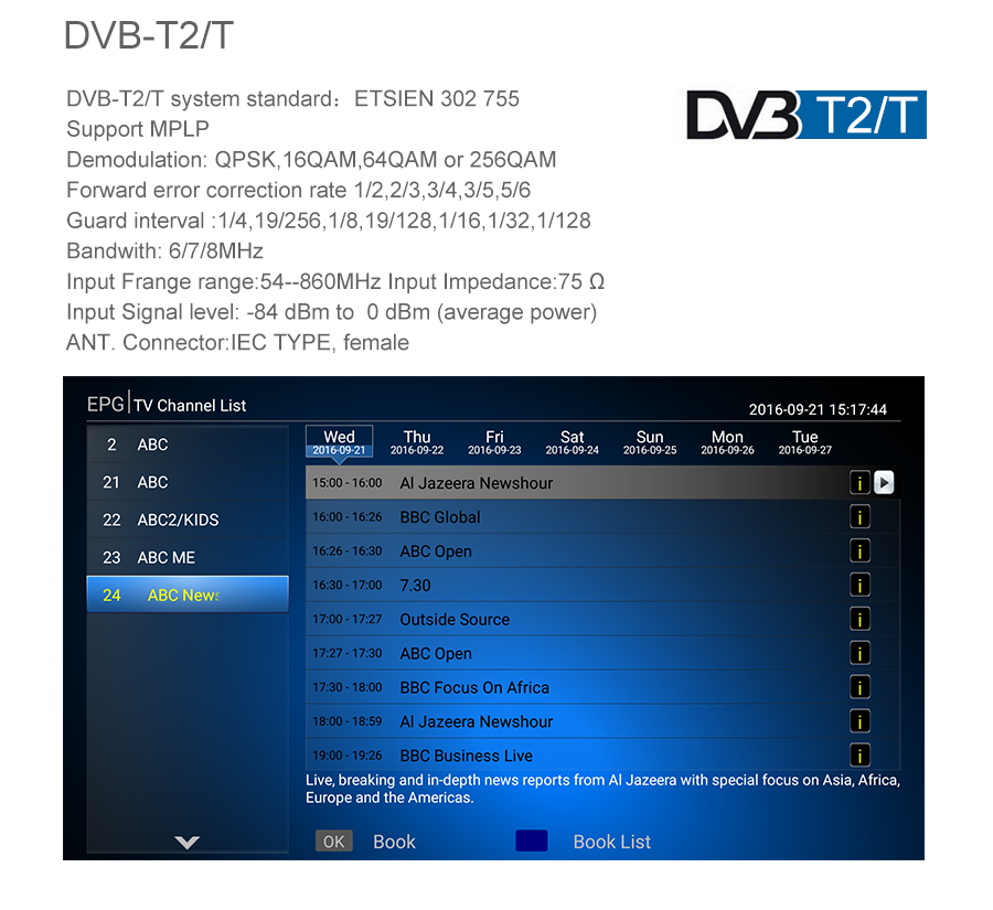 MECOOL KIII PRO DVB-S2 DVB-T2 DVB-C Android 7.1 TV Box MECOOL KIII PRO DVB-S2 DVB-T2 DVB-C Android 7.1 TV Box HTB1Xjn3SFXXXXaeXFXXq6xXFXXXG
