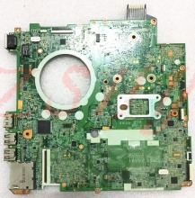цены на for hp Pavilion 15Z-P 15-P laptop motherboard 799508-001 799508-501 800510-501 DAY23AMB6F0 Free Shipping 100% test ok  в интернет-магазинах