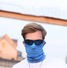 Hot High Quality Windproof Cycling Face Mask Hat Sports Fashion Motorcycle Bike Neck Helmet Cap Cover