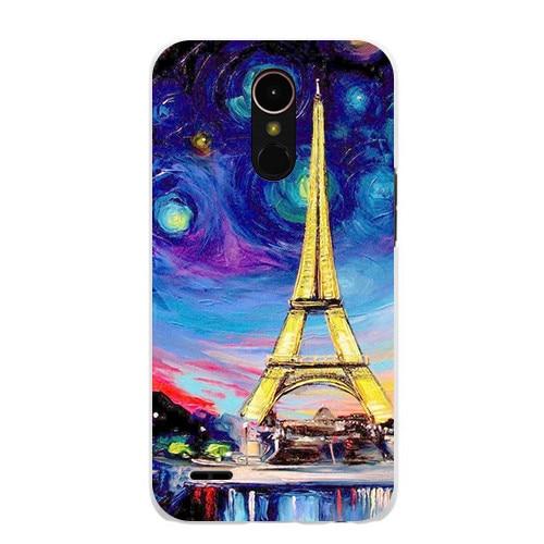 A34 Phone case lg k20 5c64f48293260