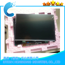 Brand New for 11.6″ Macbook Air A1370 A1465 2010 2011 2012 2013 LCD Screen