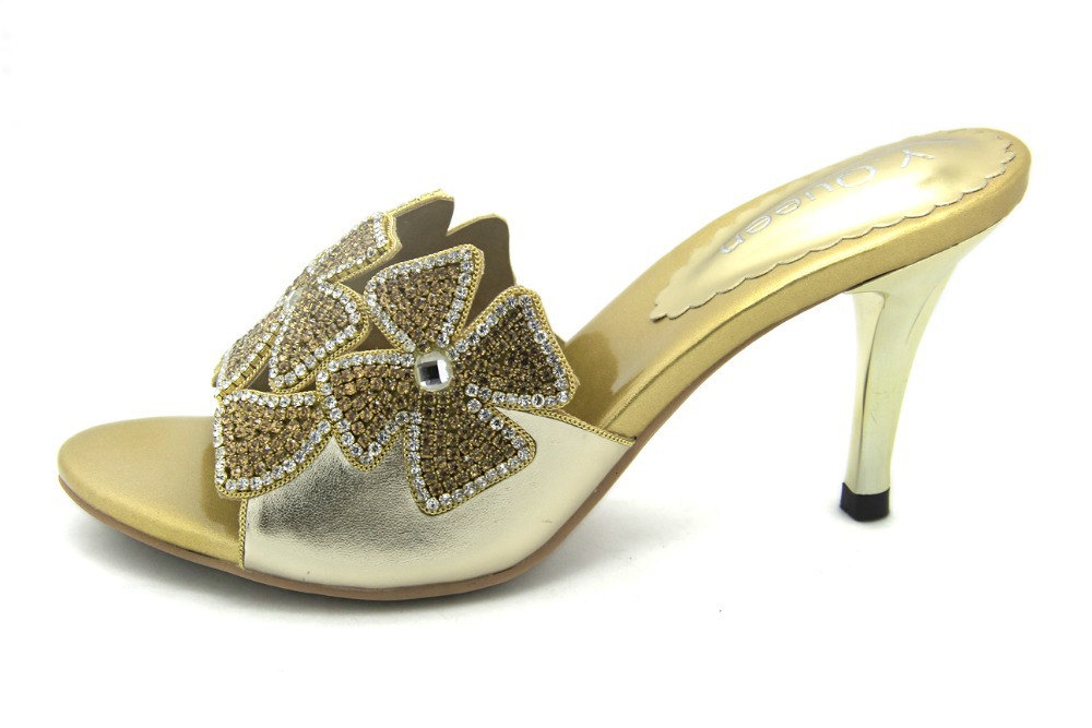 Sandalias Mujer New Rushed Mediumbm Asda Pakistan Brand Designers Womens Sandals Her Style 2015 Rhinestone Ladies Shoes Woman In From