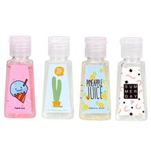 Buy hand sanitizer and get free shipping on AliExpress com