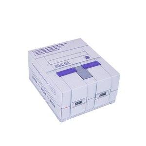 Image 5 - Retroflag SUPERPi CASE U NESPi Case พร้อม USB Game Controller สำหรับ Raspberry Pi 3B PLUS/3B + / 3B / 2B
