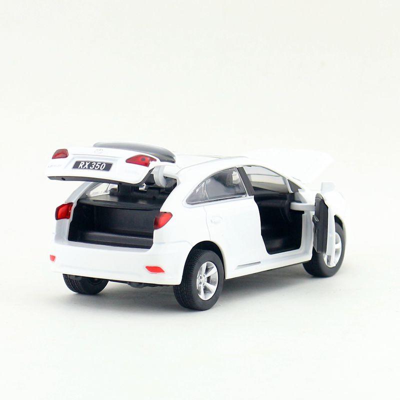 RX350 (17)