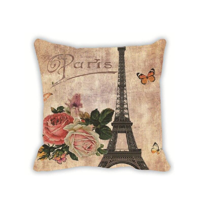 Throw Pillow Covers 18x18 : Cushion Cover Printed Throw Pillow Covers 18x18 Cover Cushion Channel Home Decoration Pilows ...