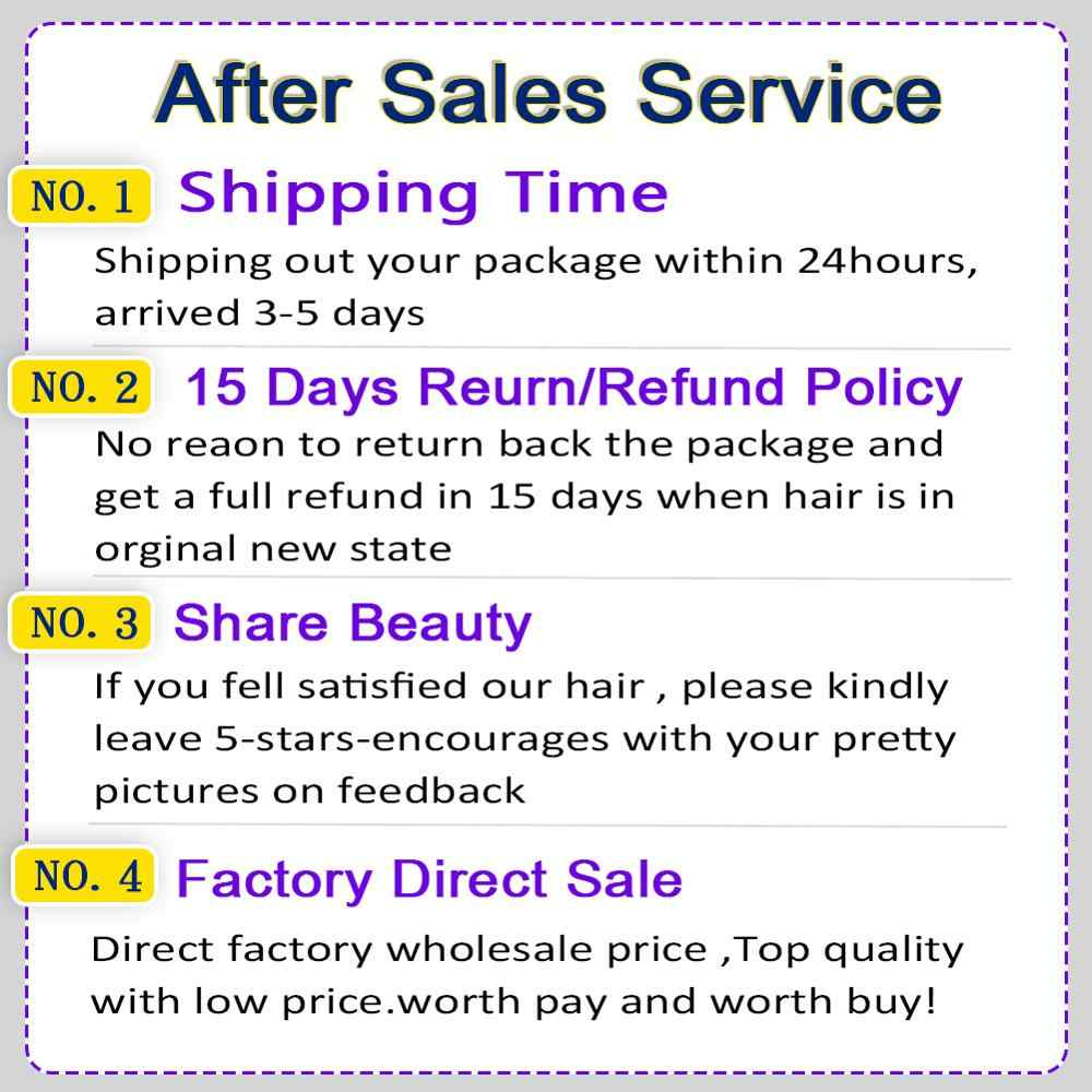 Moda más Cola de Caballo rizada 100% extensiones de cabello humano cordón Clip de cola de caballo en extensiones de cabello Remy cabello para mujeres negras