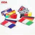 1 шт. 6,5x3,2 см 3D Германия США Англия Италия Австралия Россия, Португалия, Испания, французский стиль, Карта логотип флага страны креативные авт...