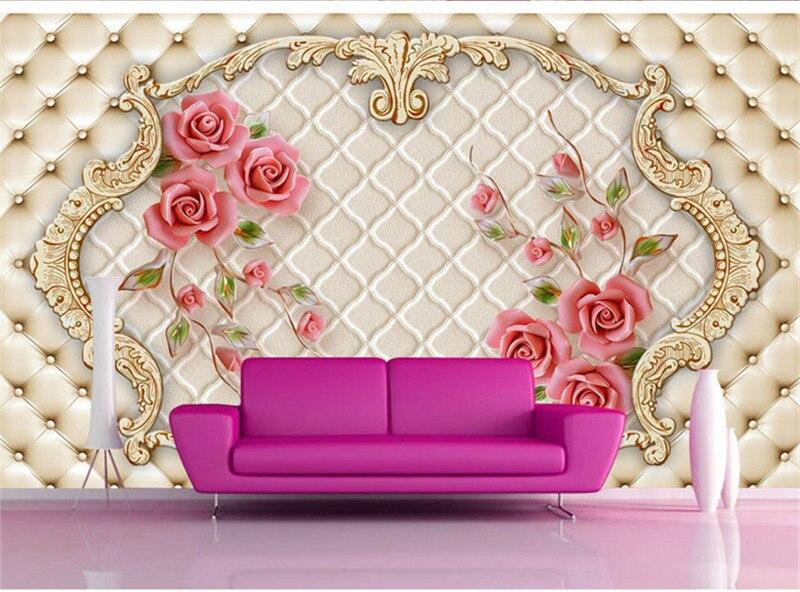 Decorazioni Murali Camera Da Letto : Adesivi decorativi u originali decorazioni murali e adesivi per mobili