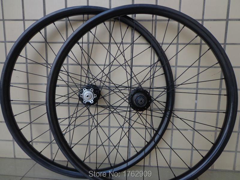 wheel-38-7