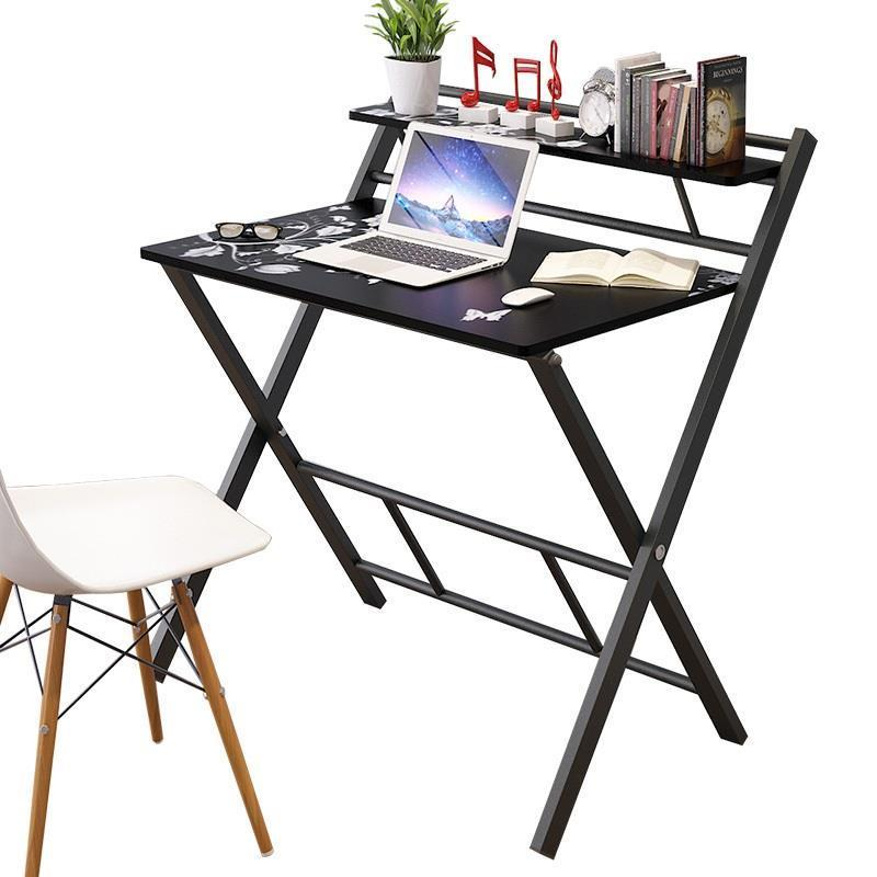 Scrivania Ufficio Tisch Office Escritorio Bureau Meuble Escrivaninha Schreibtisch Laptop Stand Tablo Study Desk Computer Table bed de oficina scrivania ufficio bureau meuble standing biurko escritorio laptop stand tablo bedside study desk computer table