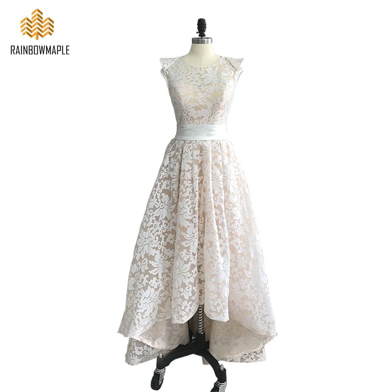 Online Get Cheap Unique Vintage Homecoming Dresses -Aliexpress.com ...