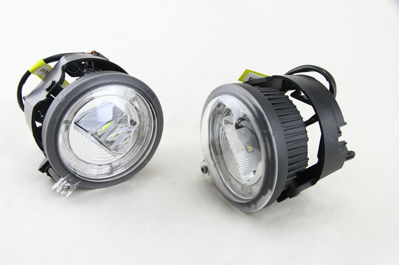 Led Fog Lights (5)