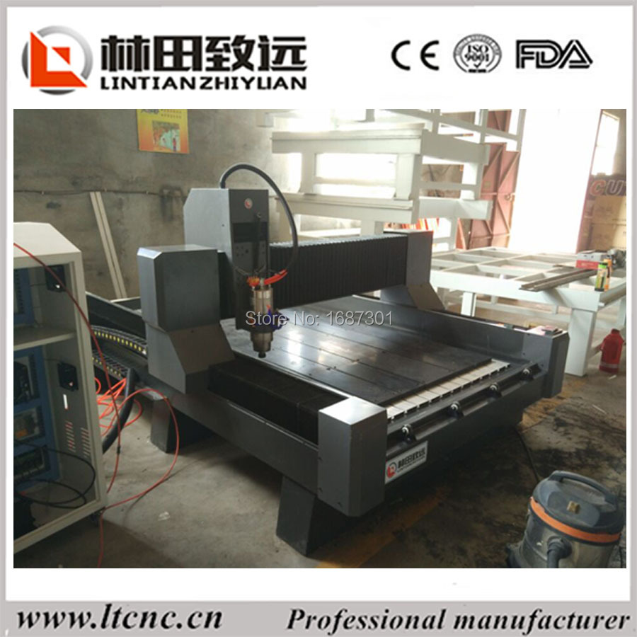 discount price heavy duty 1325 granite 3d stone cnc router stone engraving machine for marble. Black Bedroom Furniture Sets. Home Design Ideas