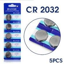 Cheap plus Frete Grátis para Assista Bateria de Relógio Botão Cr2032 Dl2032 Ecr2032 5004lc Coin Bateria de Células Lítio Placa Principal