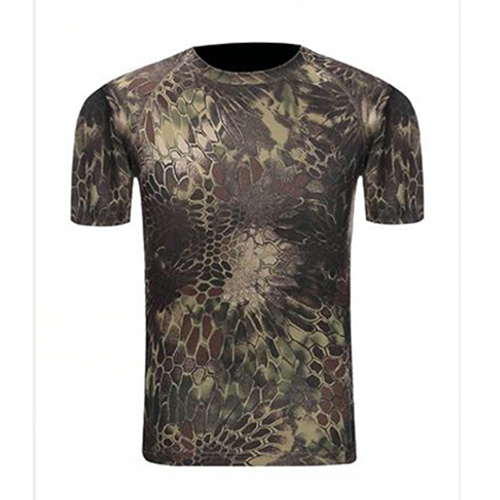 Summer-Outdoors-Men-Military-Tactical-T-Shirt-Men-Breathable-Hunter-Camouflage-Python-Camo-Tees-Mesh-Clothes (1)