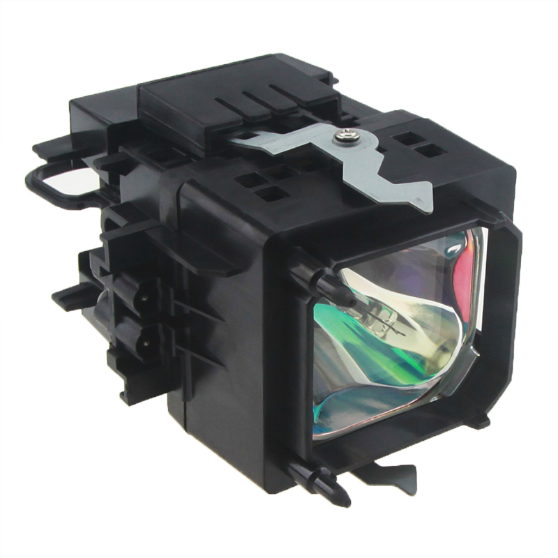 Brand NEW XL-5100 Projector Lamp With Housing For Sony KDS-50A2000 / KDS-55A2000 / KDS-60A2000 / KDS-50A3000 / KDS-55A3000
