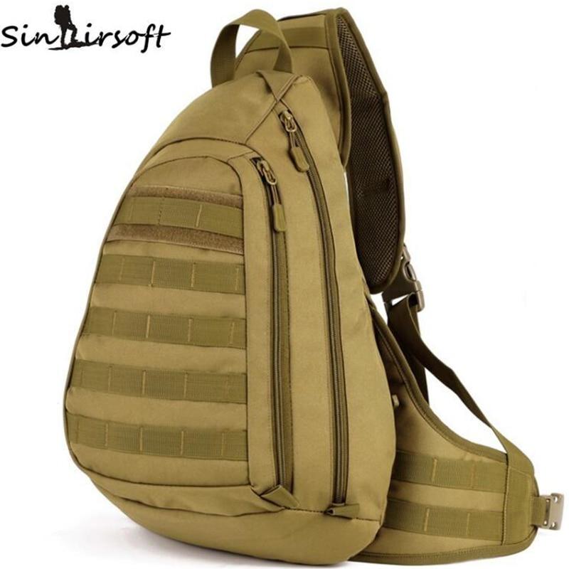 High Quality Fashion One Sling Bag-Buy Cheap Fashion One Sling Bag ...