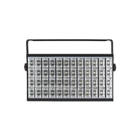 Free shipping 48*2W RGBW 4 in 1 LED stage effect strobe lighting for dj disco dmx control light RGB wash work with moving head