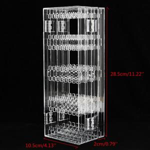 Jewelry Display Stand Holder N