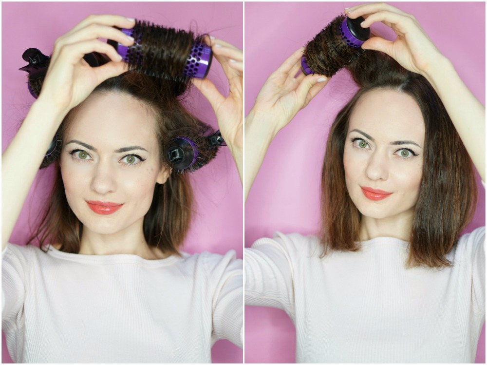Clip-n-Curl-Hair-Styling-System-Tutorial-4