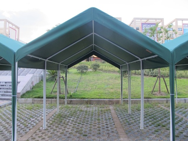 Outdoor Car Carport Awning Car Parking Shed Rain And Sun