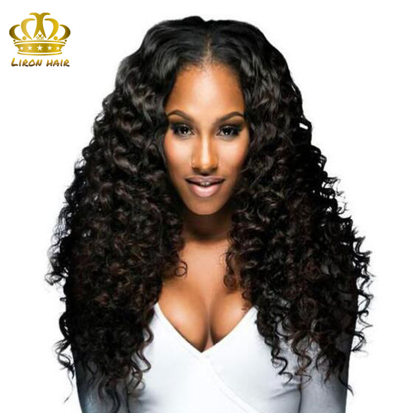 8a Natural Closed To Type 3b 3c And 3c 4a Kinky Curly Hair Spiral