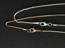 Dog Necklace 040