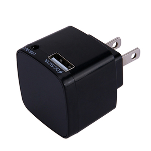 Image 3 - Draadloze Bluetooth Receiver Audio Adapter 3.5 Mm Aux Stereo Muziek Ontvanger V3.0 Eu Us Plug Ac Adapter 110 ~ 240V Voor Bedrade Luidspreker