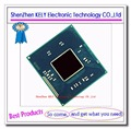 100% NOVA Original N28402.16GHZ SR1YJ chipset BGA com bolas EM ESTOQUE Para Laptop