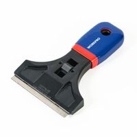WORKPRO Scraper Blade For Wall Glass Floor Cleaning Dirt Scraping Knife SK5 Blades