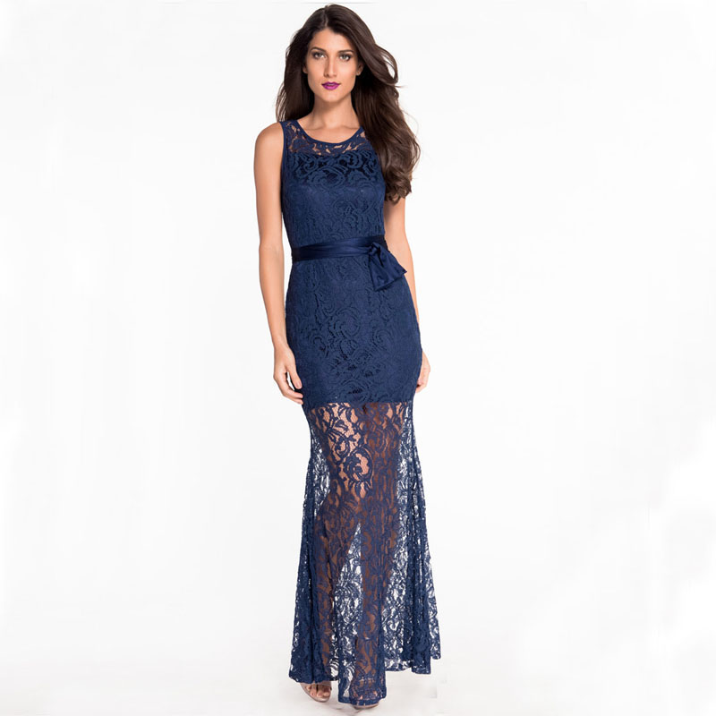 Popular Summer Clothing Stores-Buy Cheap Summer Clothing Stores ...